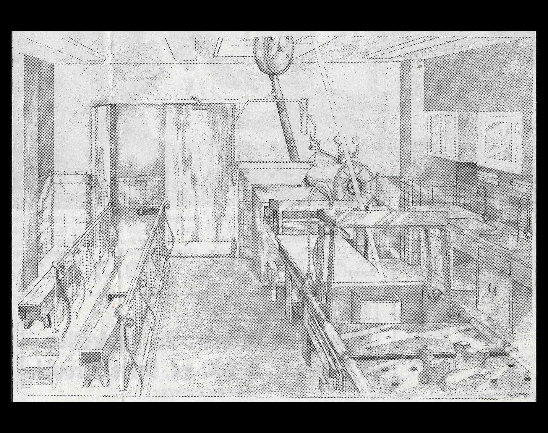 Bethesda-Hospital-Morgue-drawn-by-Lee-Wa