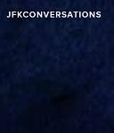 JFK Conversations